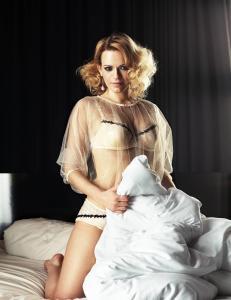sex leke tøy sex med kjendis