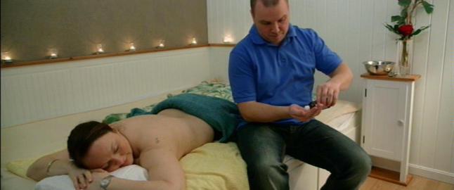 søte sms sex leketøy på nett