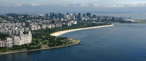 Dette er landet du skal til, om du bare skal reise ett sted i 2013