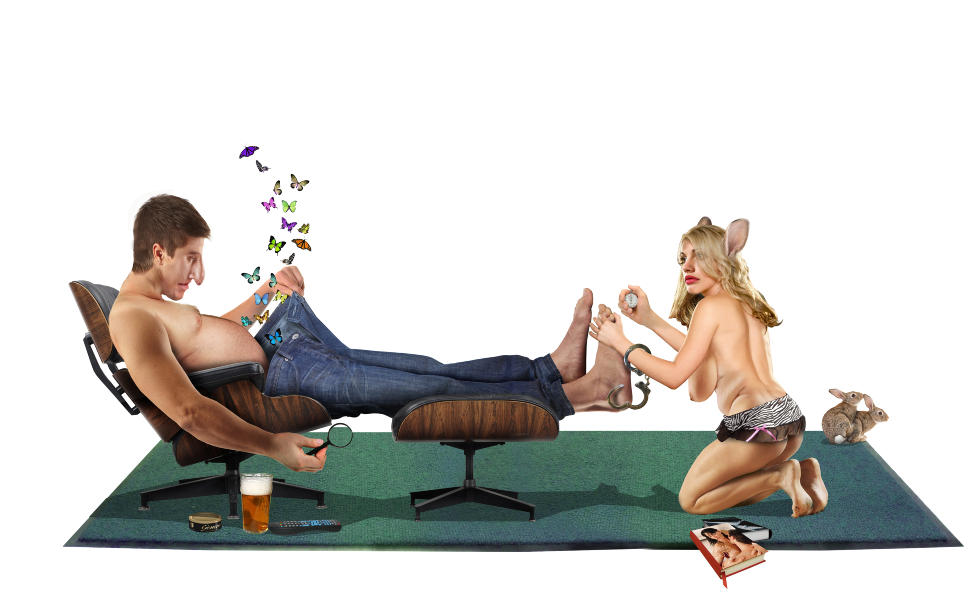 sex i senga norske sexbilder