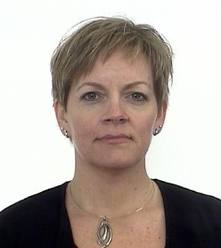 GODE RESULTATER:  Seniorforsker ved SINTEF, Anita �ren, fant at halvparten s� mange norske kvinner tok abort dersom prevensjonen ble gratis. Foto: Sintef.no