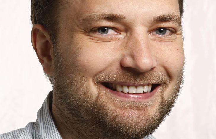 FJERNER HAM: Programredakt�r Nils Stokke i NRK Super opplyser overfor Dagbladet at videoen den voldtektstiltalte mannen har opptr�dt i, vil bli fjernet fra skjermen.