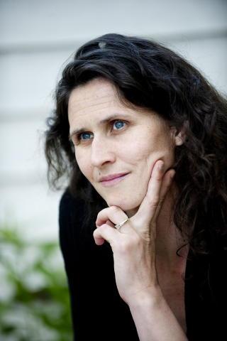 RYSTET: Ballettsjef ved Den Norske Opera & Ballett, Ingrid Lorentzen, er rystet over syreangrepet. Foto: Thomas Haugersveen / Dagbladet