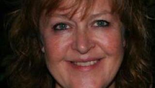ARTIKKELFORFATTER: Marianne Sunde, leder av Folkeaksjonen for bevaring av Ekebergskogen