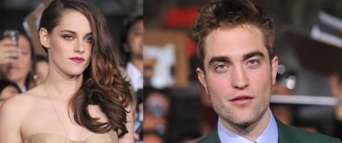�Twilight�-forfatteren om utroskapsskandalen: - Ironisk og tragisk