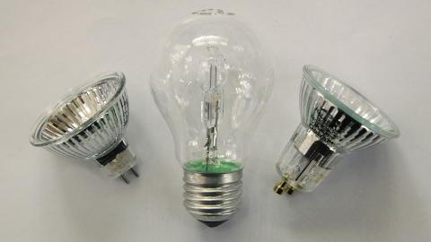 Her ser du hvilke lyspærer du bør bruke - tema - Dagbladet.no