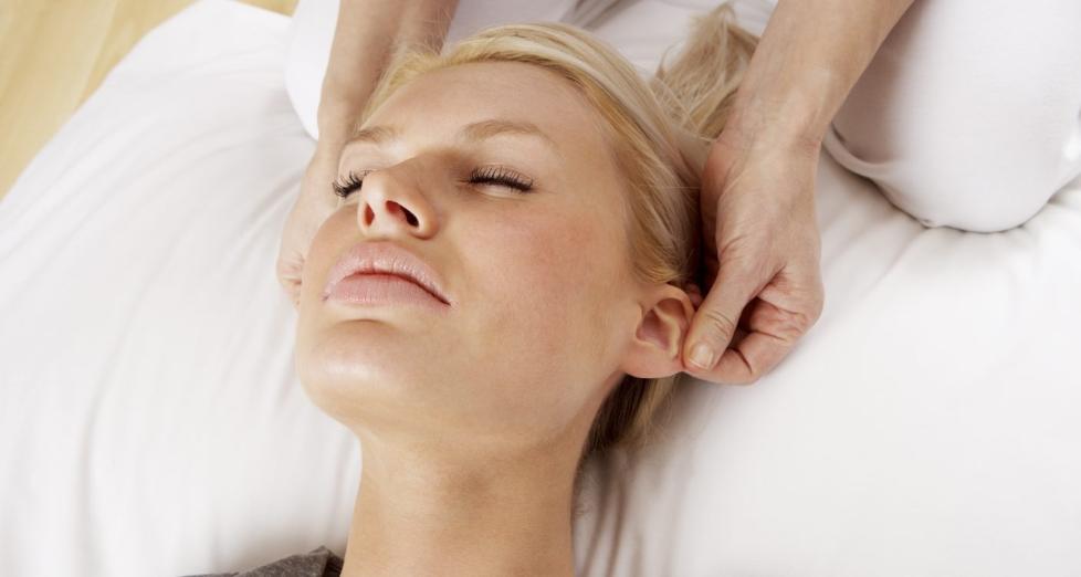fast sex massasje tips