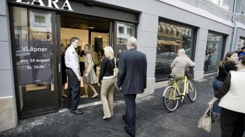 mote norge erotiske butikker oslo