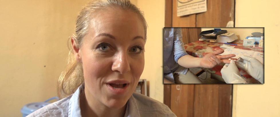 norske kjendiser nakenbilder norge eskorte