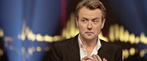 Skavlan mister seere