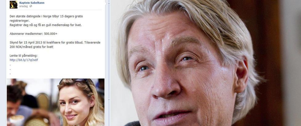 best dating affiliate programs stjørdalshalsen