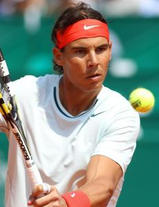 Nadal enkelt videre i Monte Carlo Masters