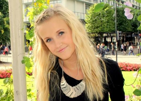 single menn Arendal