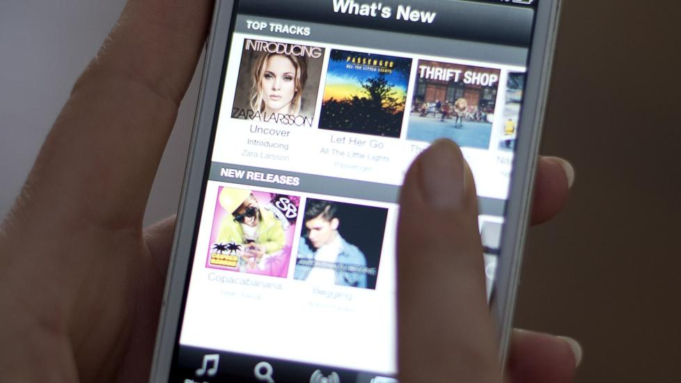 laste ned musikk fra spotify gratis sex dating