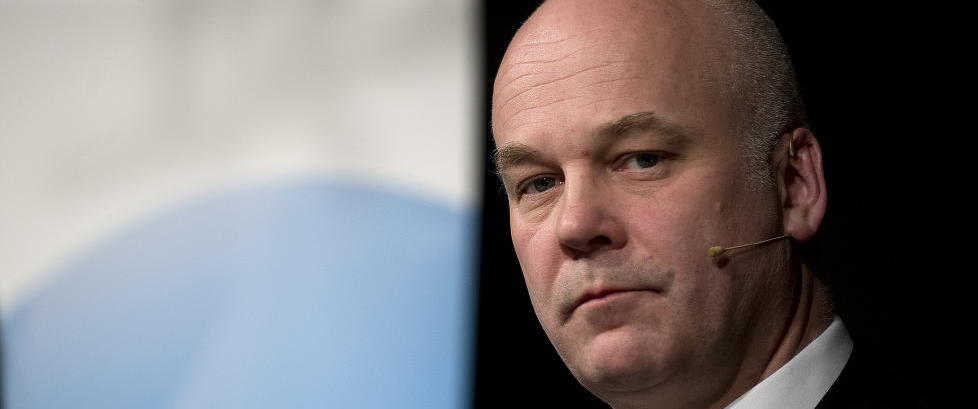 Skuffet NRK-sjef varsler nedbemanning