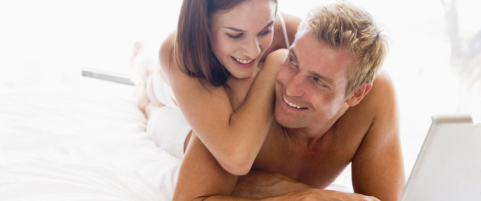 porno sex film kvinne søker sex