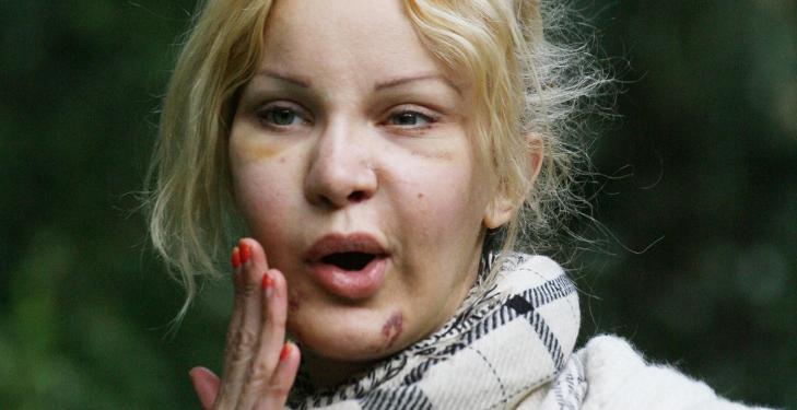 erotiske sexnoveller nakne norske damer