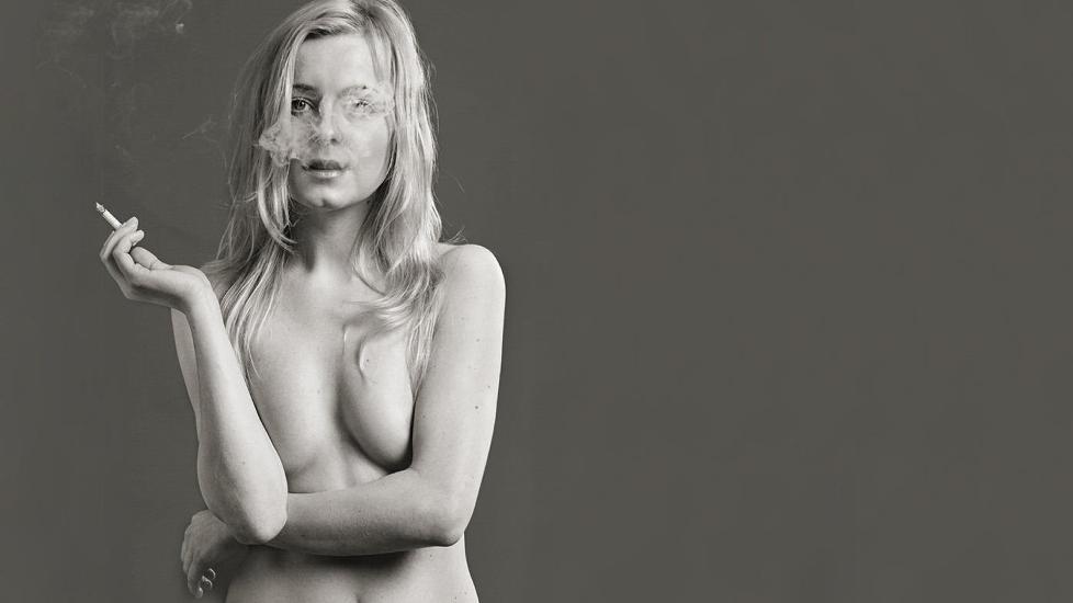 escort oslo line verndal naken