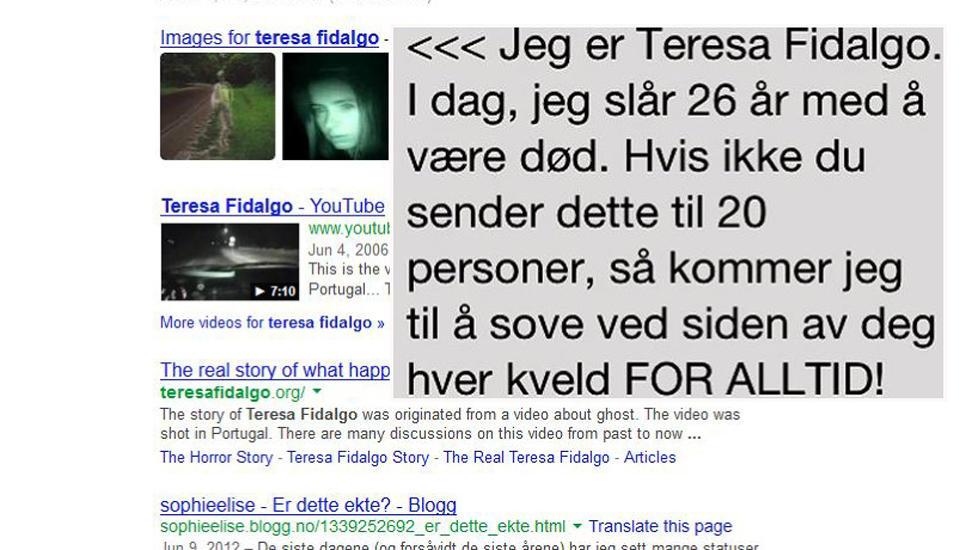 google norge ledig stilling