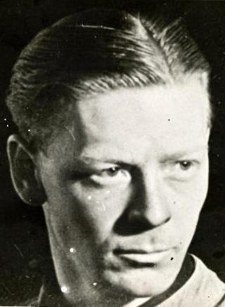 VAR LEDER: Ragnar �Pelle� Sollie var leder for Pelle-gruppa.