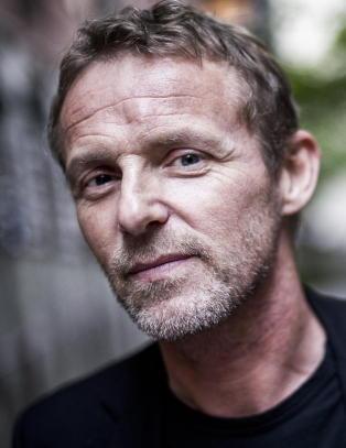 Dansk Nesb�-bok skaper rabalder