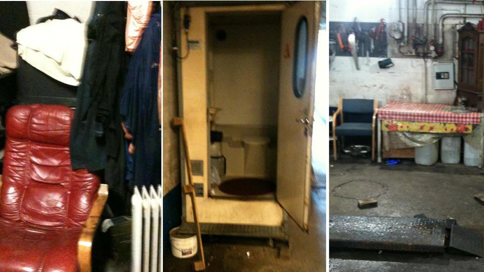 Erfaring med god og billig bilvask sentrumsnært i Oslo