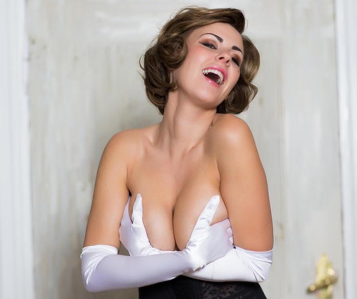 nakenbilder drammen big brother norway sex