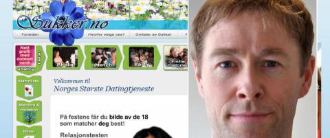 bilder av homo norske gutter datingsider
