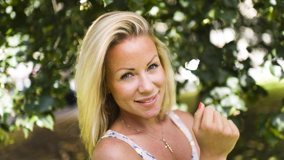 danske erotiske filmer lene alexandra nude