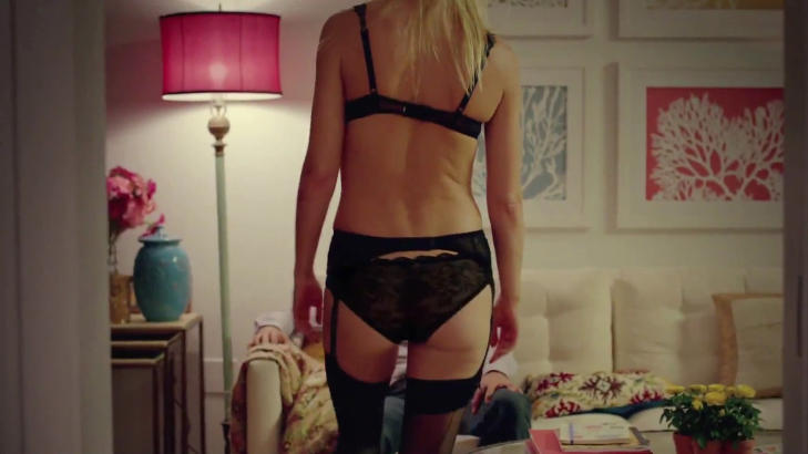 sexy undertøy på nett erotisk telefon