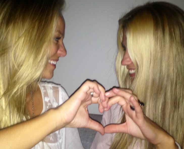 Finne kjæreste i Oslo