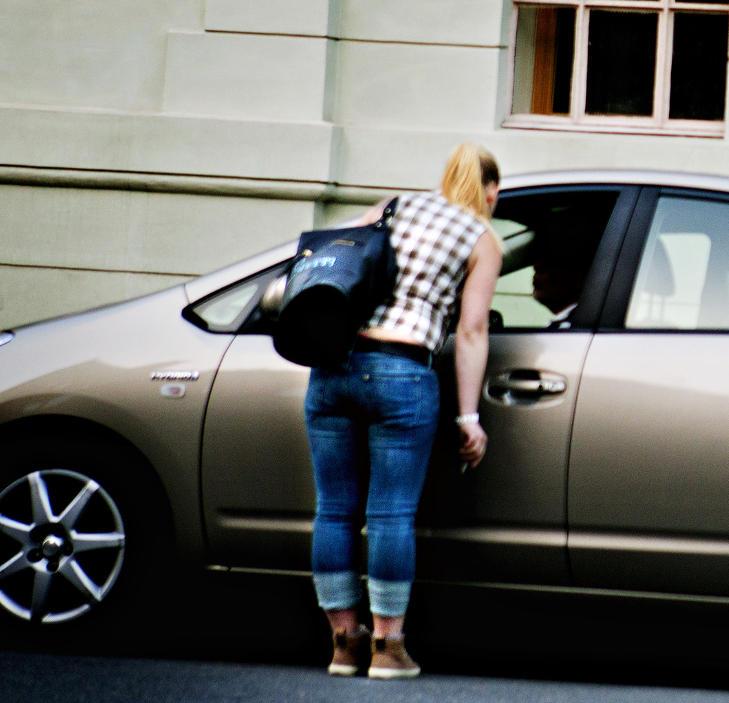 norske prostituerte sexy guys