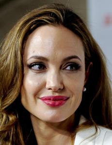 Sykehusene opplever Jolie-effekt�