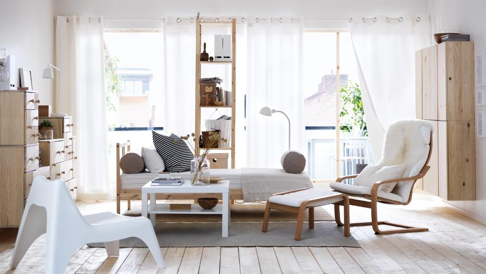 Ikea Esszimmer Ideen