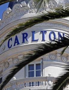 Utlover dus�r for juvelene fra Cannes