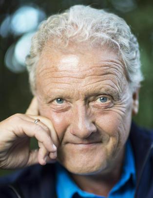 linni meister uten silikon danske pornofilmer
