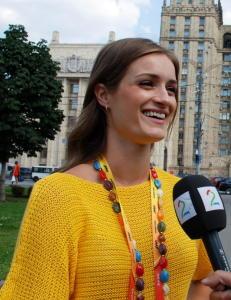 Vukicevic tviler p� norske medaljer i friidretts-VM