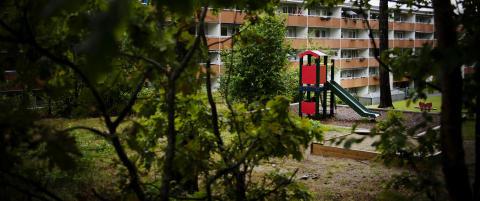 Politiet fortalte foreldrene om mulig overgrep mot datteren (8)