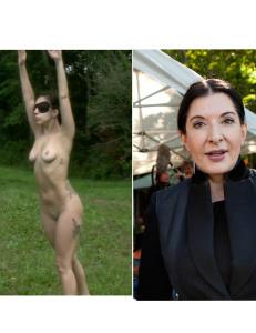 Kjent kunstner hjalp Lady Gaga � overleve