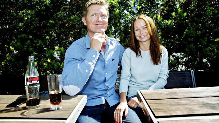 online dating gift mænd Vejle