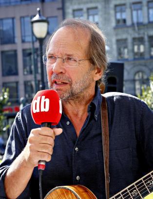 Mener Jens skuslet bort 22.juli-troverdigheten