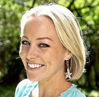 norske kvinner live video chat
