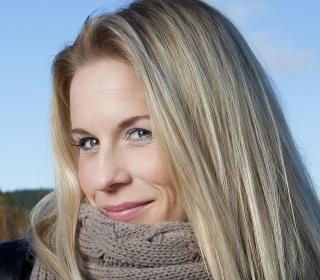 glattbarberte damer norske nakne kvinner