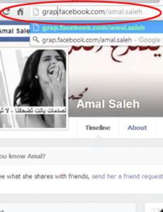 Slik hacket Khalil seg inn p� Zuckerbergs Facebook-vegg