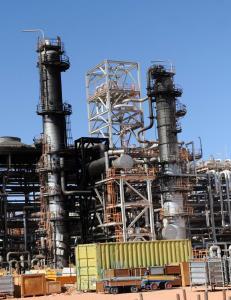 Statoil-granskninger avdekker kritikkverdige forhold