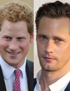 Hva har disse to til felles?