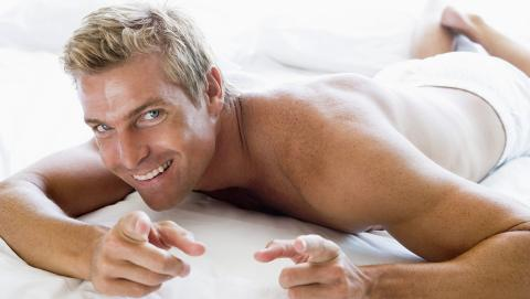 norges deiligste menn real uk escort homoseksuell