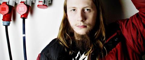 Redusert straff for Pirate Bay-grunnlegger
