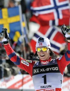 Dette gj�r Sverige sjansel�se i OL-kampen