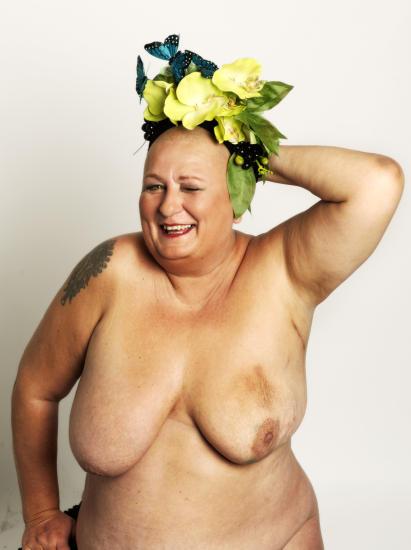 møte jenter dame naken